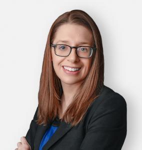 Lauren Barteluk