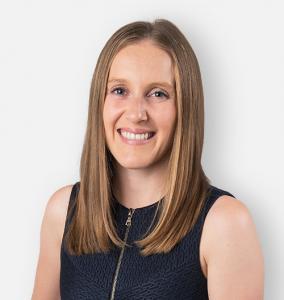 Sarah Barker