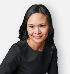 Melissa Rico