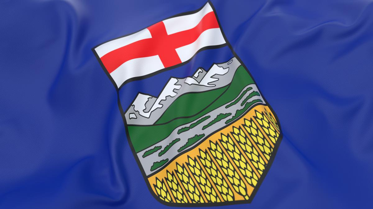 Foreign Judgments Alberta