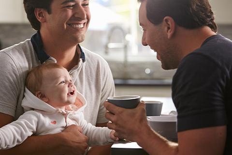 Surrogacy Donor Regulations