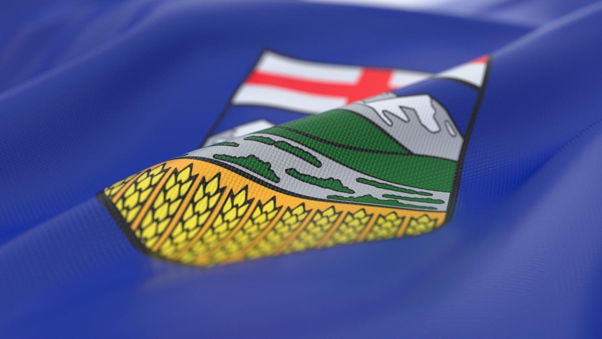 WCB-Alberta