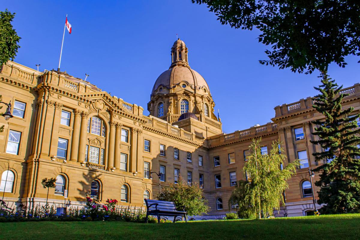 bill 30 health legislation