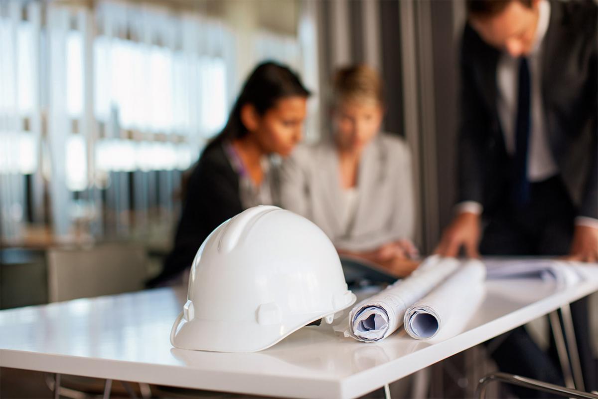 Alberta Builders' Lien Act